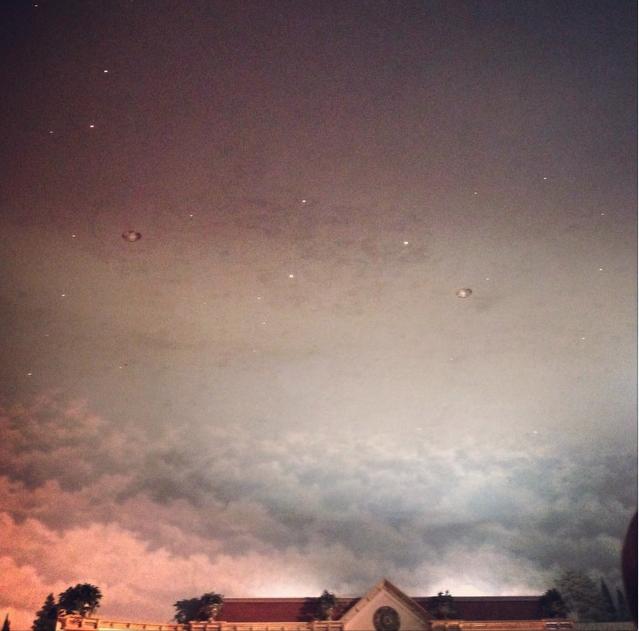 Screen Shot 2014-02-15 at 8.58.21 AM