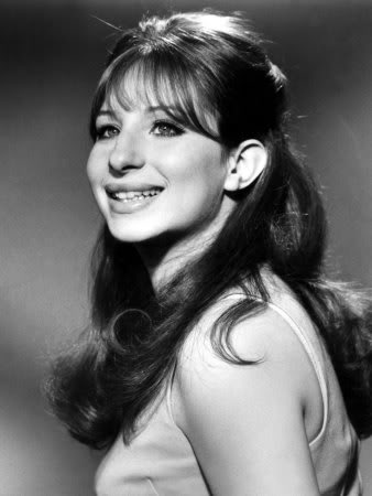 barbra-streisand-early-1960s