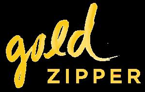 GZ-Wordmark