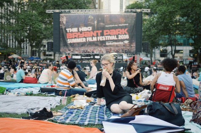 Processed with VSCO with g3 preset